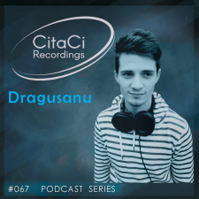 Dragusanu - Podcast #067 - CitaCi Recordings