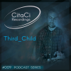 Third_Child - CitaCi Recordings