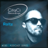 Raltz - CitaCi Recordings
