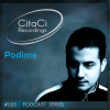 Podime - CitaCi Recordings
