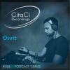 Osvit - CitaCi Recordings