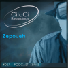 Zepovek - CitaCi Recordings