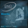 Maarka - CitaCi Recordings