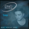 THU - CitaCi Recordings