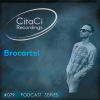 Brocartel - CitaCi Recordings