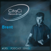 Brent - CitaCi Recordings