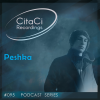 Peshka - CitaCi Recordings