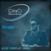 Straja - CitaCi Recordings