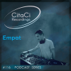 Emapt - CitaCi Recordings