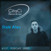 Stek Alex - CitaCi Recordings