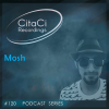Mosh - CitaCi Recordings