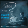 Imprint District - CitaCi Recordings