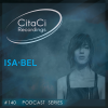 ISA-BEL - CitaCi Recordings