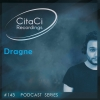 Dragne - CitaCi Recordings