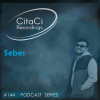 Sebes - CitaCi Recordings