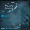 Doro - CitaCi Recordings