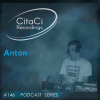 Anton - CitaCi Recordings
