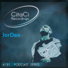 JorDee - CitaCi Recordings