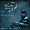 Daymount - CitaCi Recordings