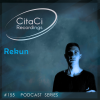 Rekun - CitaCi Recordings