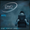 Alfij - CitaCi Recordings