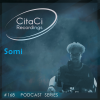 Somi - CitaCi Recordings